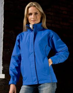 Ladies Urban Lightweight Jacket