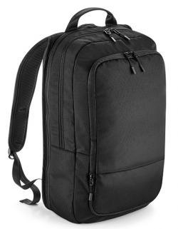 Rucksack Pitch Black 24 Hour Backpack, 33 x 50 x 21 cm