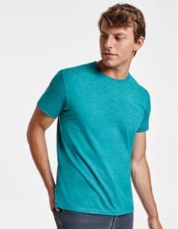 Herren Shirt Terrier T-Shirt