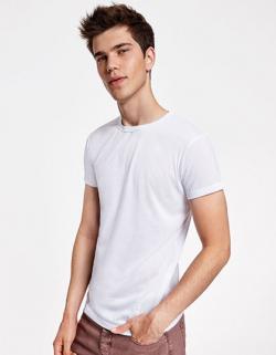 Herren Shirt Sublima T-Shirt
