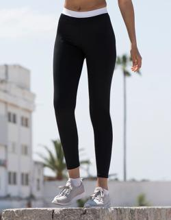 Damen Leggins Women´s Fashion Leggings