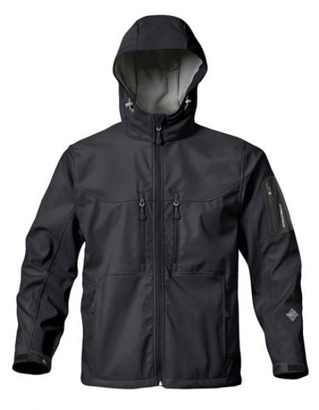 Epsilon H2Xtreme™ Shell Jacke