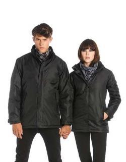 Jacket Real | Women | Damen Winter Jacke
