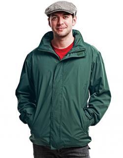 GIBSON III Jacket