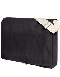 Shoulder Bag Like, 37 x 31 x 7 cm