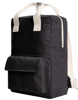 Backpack Like, 27 x 38 x 13 cm