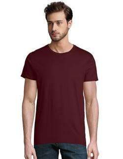 Herren Shirt, Pioneer Men T-Shirt, Jersey 175