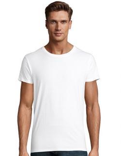 Herren Shirt, Crusader Men T-Shirt, Jersey 150