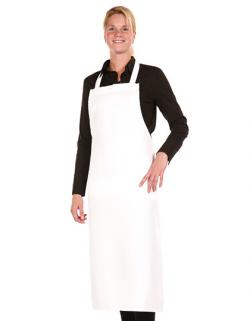 Barbecue Apron XL Sublimation - Kochschürze