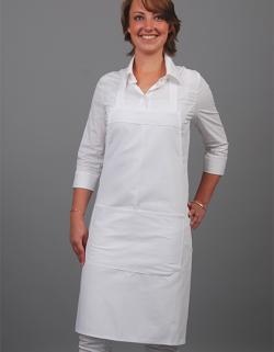 Hobby Apron - EU Production - Kochschürze - Waschbar bis 60C