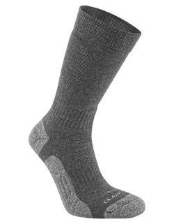 Expert Trek Socken
