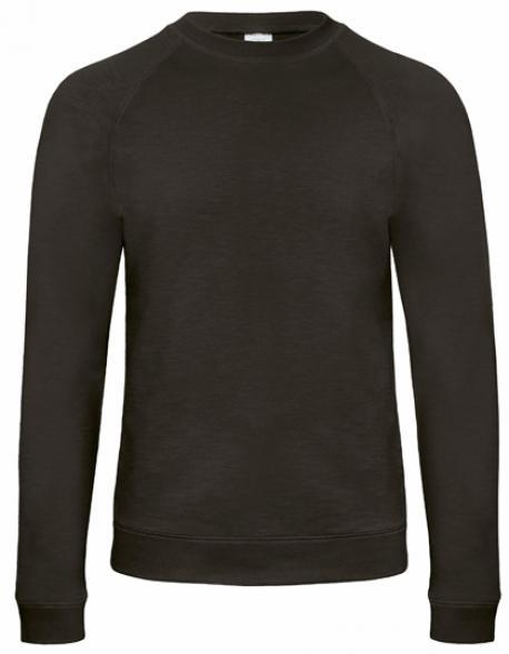 Raglan Sweatshirt DNM Starlight / Pullover