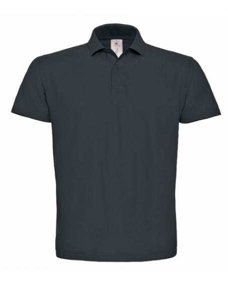 Top Herren Poloshirt