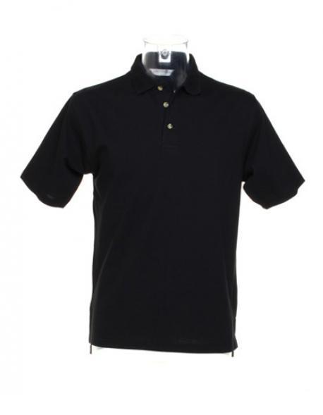 Augusta Premium Poloshirt