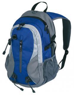 Rucksack / Backpack Torent | 47 x 30 x 17 cm
