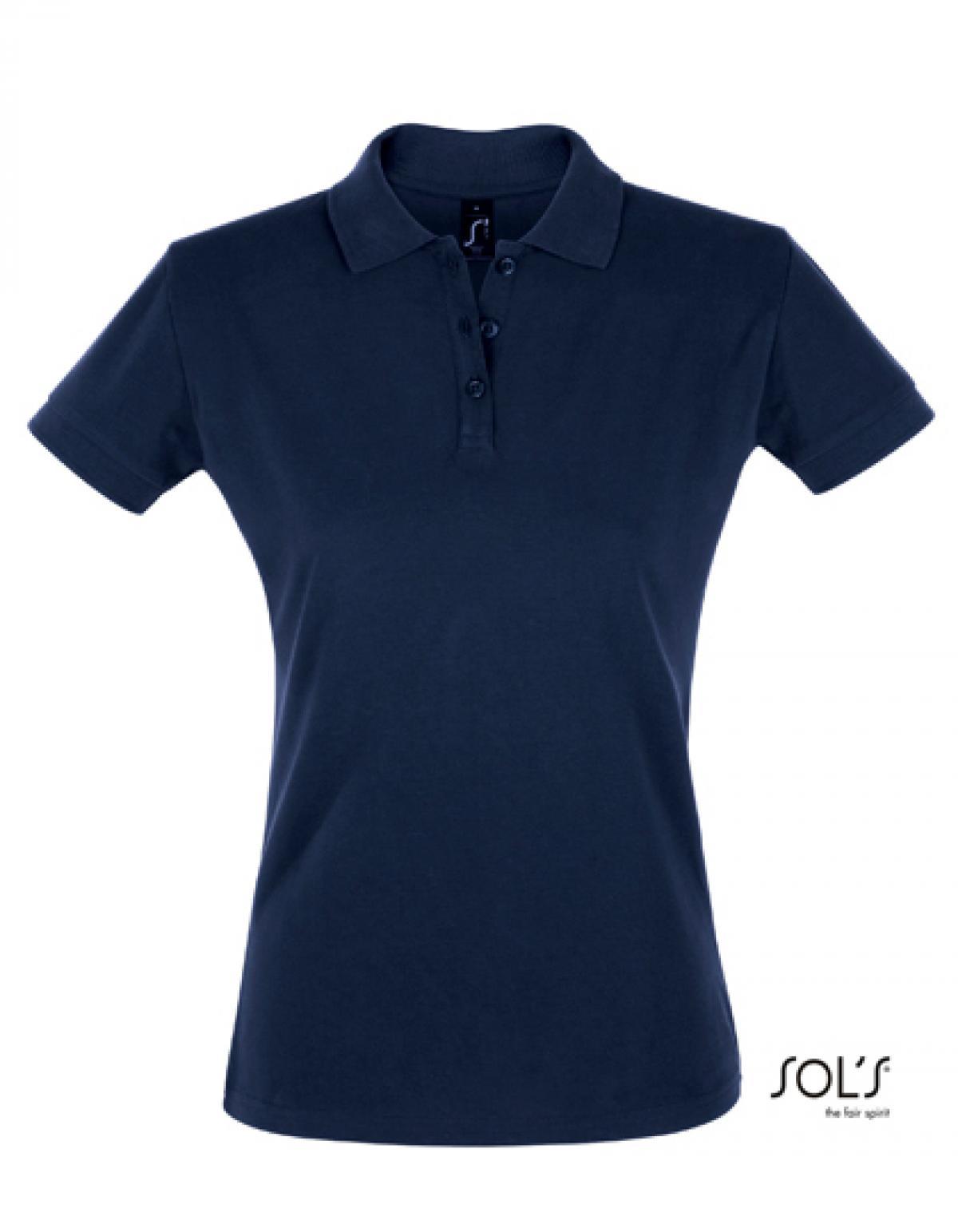 damen polo shirt perfect rexlander s. Black Bedroom Furniture Sets. Home Design Ideas