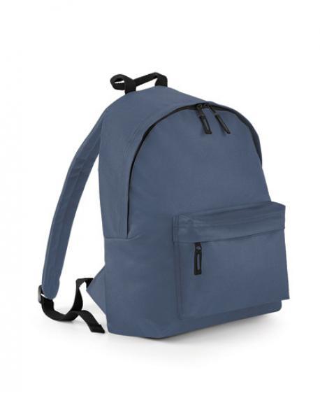 Original Fashion Backpack / Rucksack   31 x 42 x 21 cm