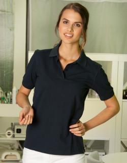 Riccione Damenpoloshirt