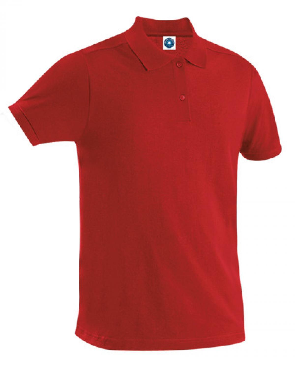 herren polo shirt waschbar bis 60 c rexlander s. Black Bedroom Furniture Sets. Home Design Ideas