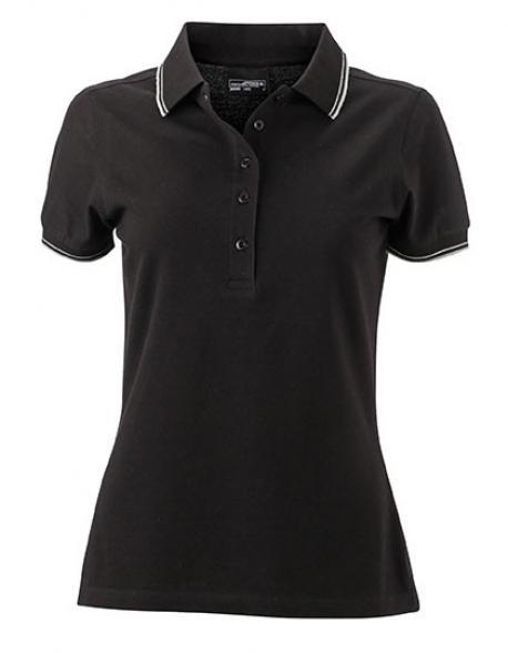 Ladies Poloshirt