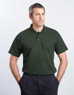 Herren Polo-Shirt - SH21220