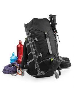SLX 30 Liter Backpack / Rucksack | 27 x 56 x 26 cm