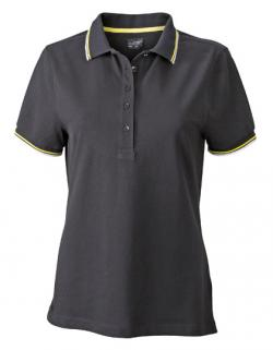 Ladies´ Coldblack® Poloshirt