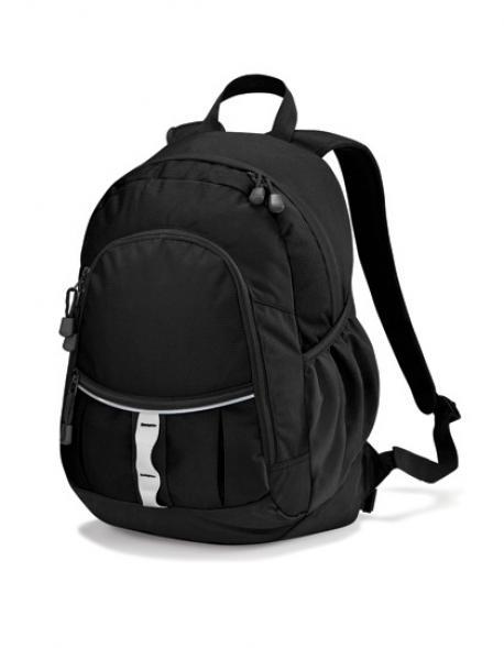 Pursuit Backpack / Rucksack   32 x 48 x 14 cm