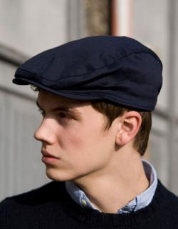 Gatsby Cap / Kappe / Mütze / Hut