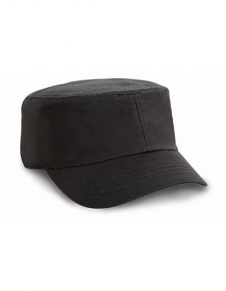 Urban Tropper Lightweight Cap / Kappe / Mütze