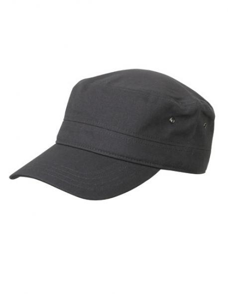 Military Cap / Kappe / Mütze