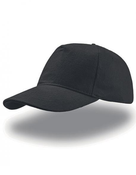 Liberty Five Buckle Cap / Kappe / Mütze / Hut