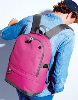 Sports Backpack / Rucksack | 31 x 44 x 16 cm