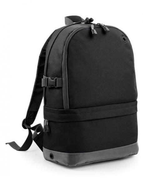 Sports Backpack / Rucksack | 31 x 44 x 16 cm