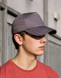 Cotton Cap / Kappe / Mütze / Hut