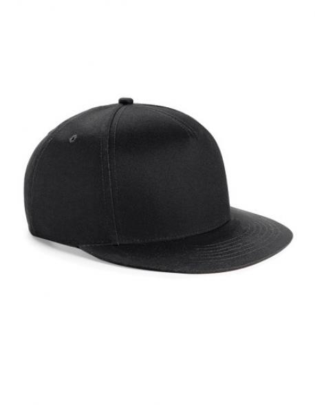 Youth Size Snapback Cap