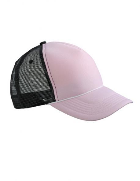 Retro Mesh Cap / Kappe / Mütze / Hut