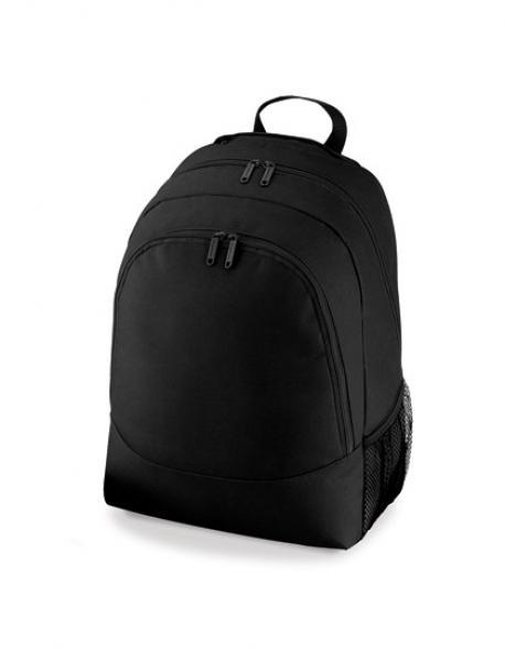 Universal Backpack / Rucksack | 30 x 42 x 20 cm