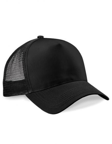 Snapback Trucker Cap / Kappe / Mütze / Hut