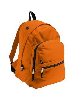 Rucksack Backpack Express | 33 x 43 x 17 cm