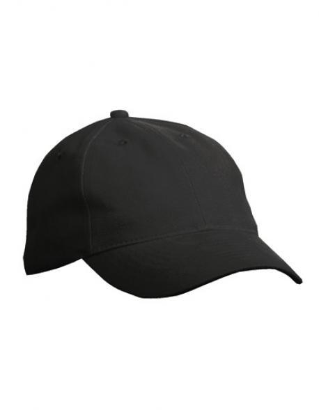 Softlining Raver Cap / Kappe / Mütze / Hut
