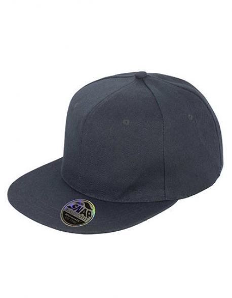 Bronx Cap / Kappe / Mütze / Hut