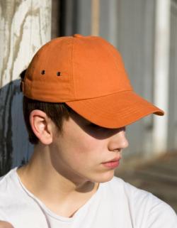Plush Cap / Kappe / Mütze / Hut