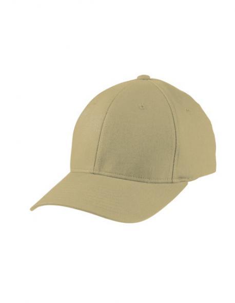 Original Flexfit® Cap / Kappe / Mütze / Hut