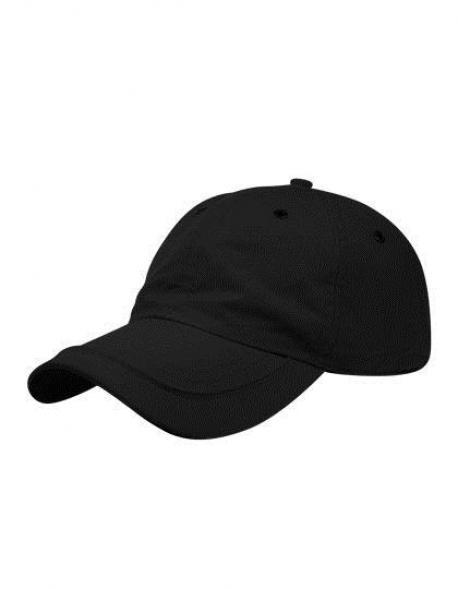 Techno Cap / Kappe / Mütze / Hut