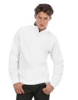 Herren Sweatshirt ID.004