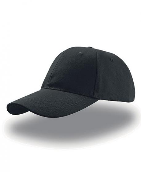 Liberty Six Cap / Kappe / Mütze / Hut
