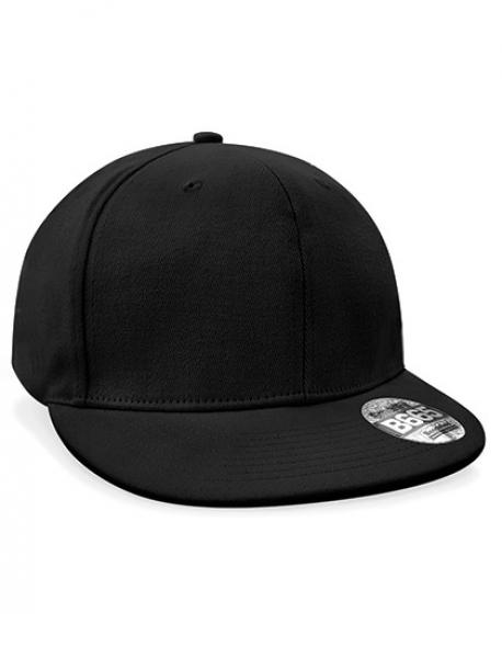 Rapper Cap / Kappe / Mütze / Hut