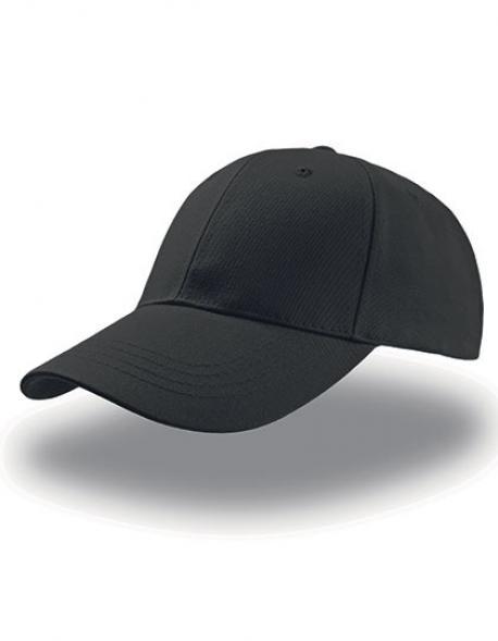 Zoom Cap / Kappe / Mütze / Hut
