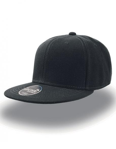 Snap Back Cap / Kappe / Mütze / Hut